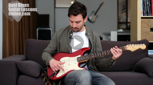 guitar-knobs-and-switch-explained-video