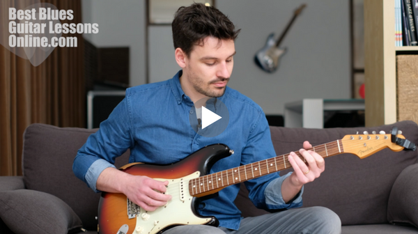 how-to-improve-lead-guitar-playing-video