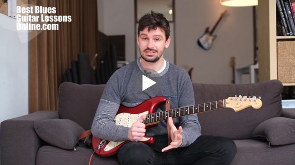 guitar-notes-explained-video