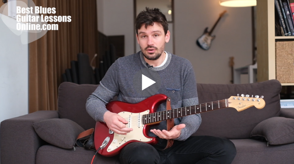chord-tone-targeting-blues-video