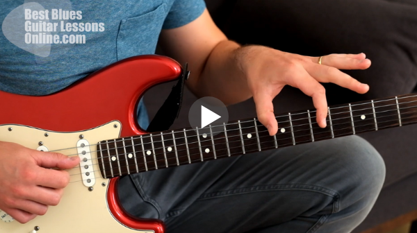 inspiration-guitar-improvisation-video