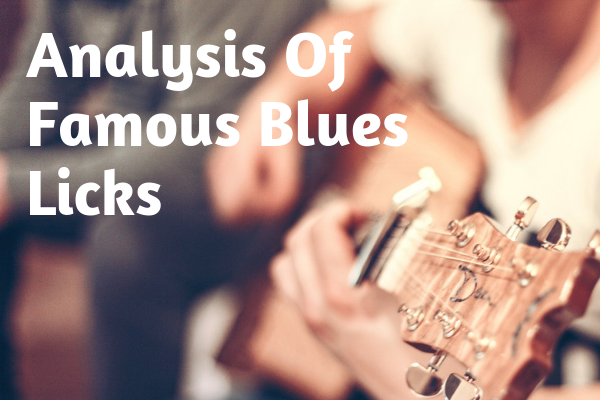 famous-blues-guitar-licks