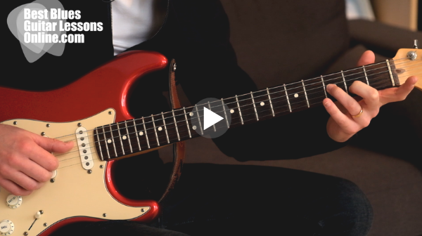 easy-blues-licks-video