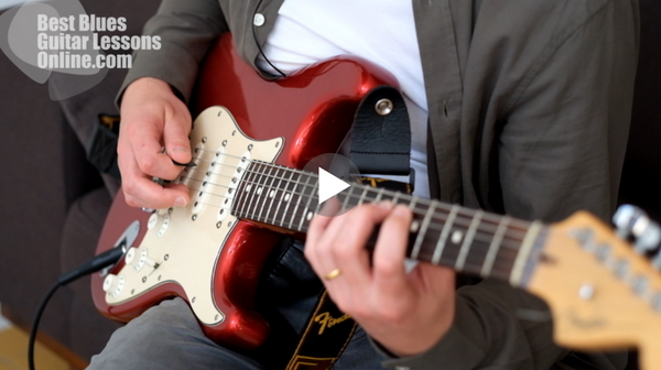 blues-guitar-speed-scales-video