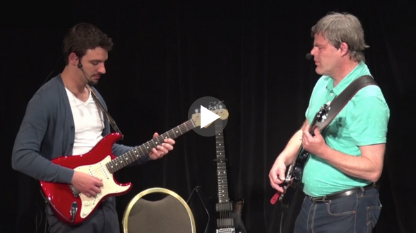 guitar-picking-practice-video