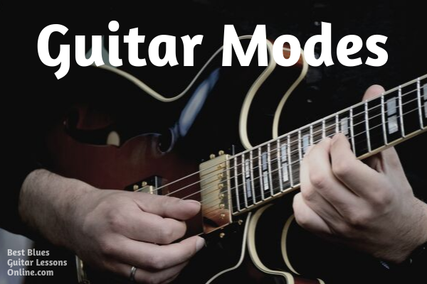 modal-blues-guitar