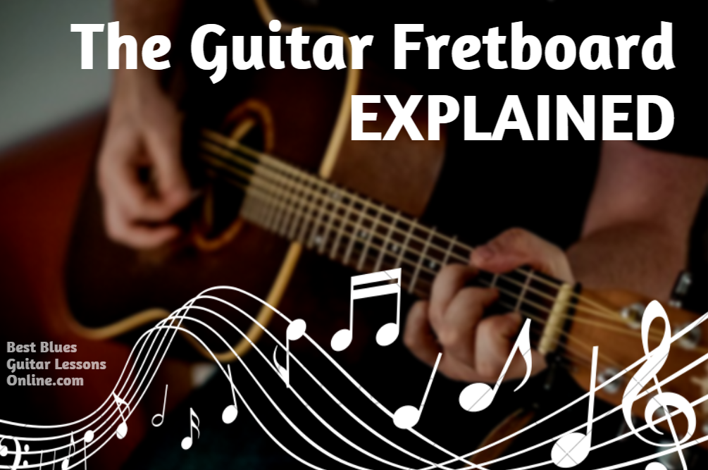 guitar-notes-fretboard-explained