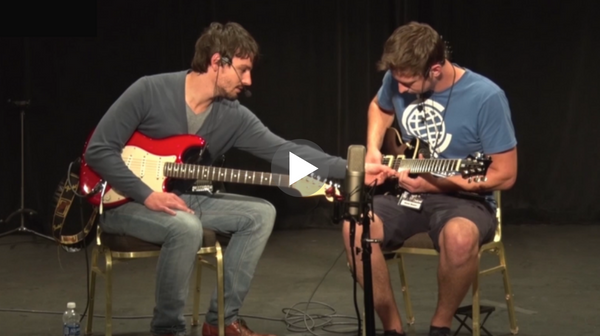 how-to-play-vibrato-on-guitar-video