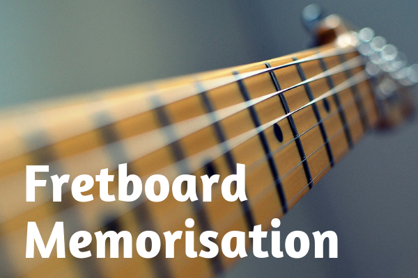 horizontal-guitar-fretboard-memorization