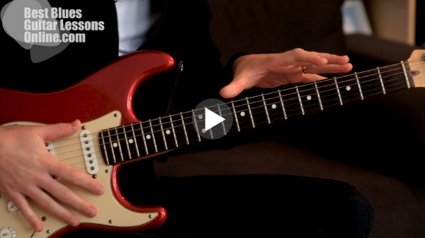 horizontal-guitar-scales-video