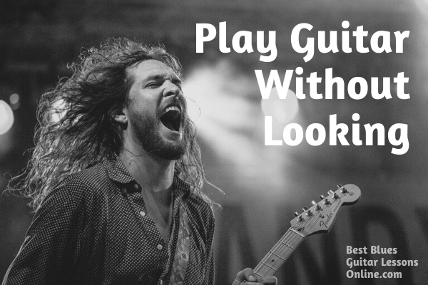 play-guitar-blind